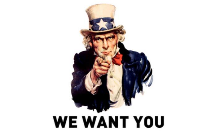 2ca_we-want-you_612x459_75sasi__m3jmnh